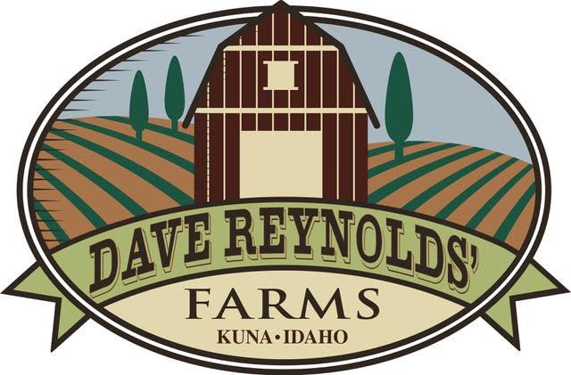 www.davereynoldsfarms.com